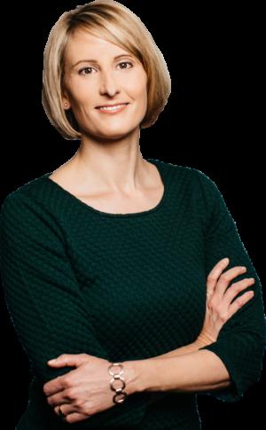 Dr. Kerstin Kastl