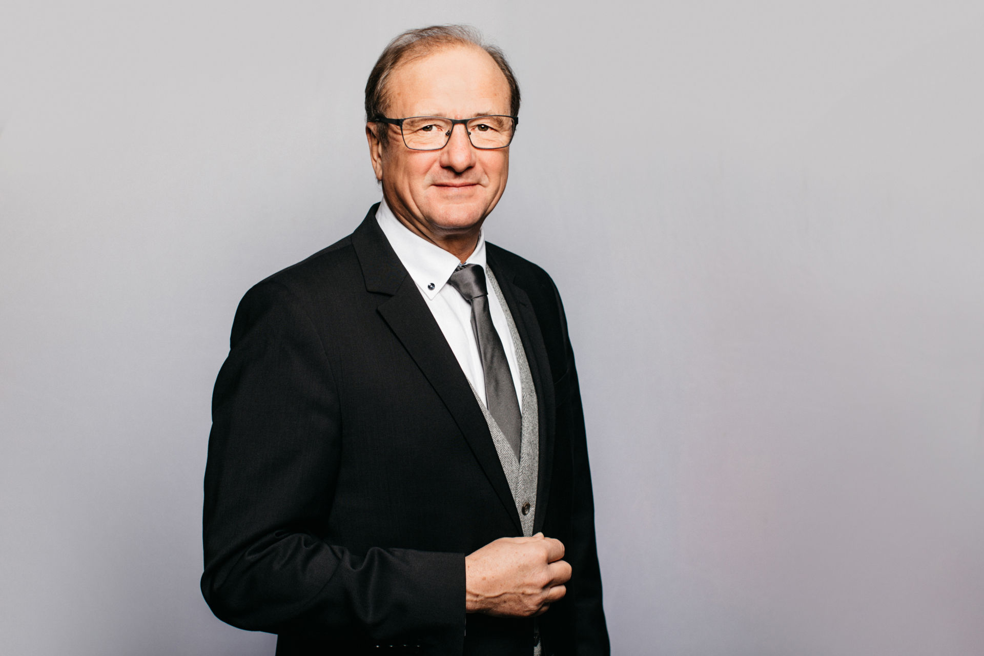 Roland Kastl (M.A.)