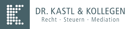 Kastl (M.A.) & Kollegen